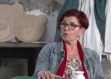 Povabilo na kavo z Branko Bezeljak