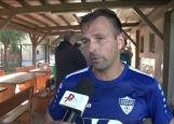 Utrip MNZ Ptuj, sezona 2019/2020, 9. oddaja