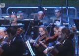 Operni večer na Panorami