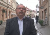 Minuta za Mestni svet: Janez Rožmarin