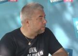 ŠPORTNI VIKEND: Športna zveza Mestne občine Ptuj