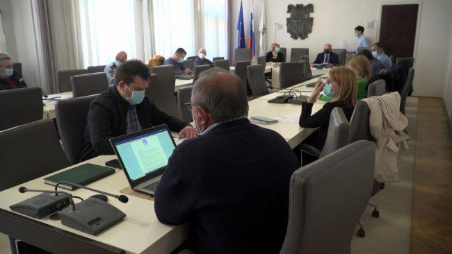 7. redna seja Sveta za preventivo in vzgojo v cestnem prometu Mestne občine Ptuj