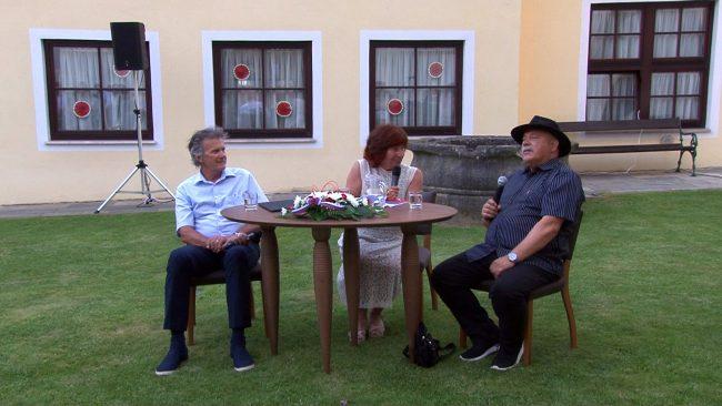 Radio-Tednik Ptuj med slovensko osamosvojitveno vojno
