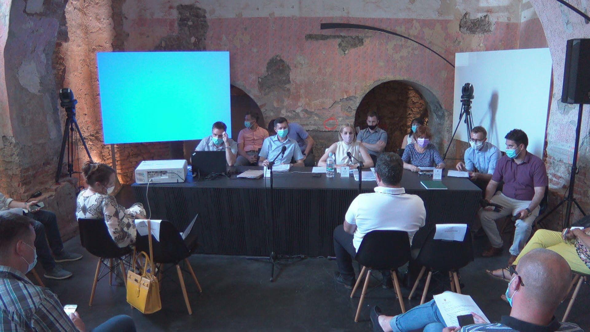 27. redna seja Mestnega sveta Mestne občine Ptuj
