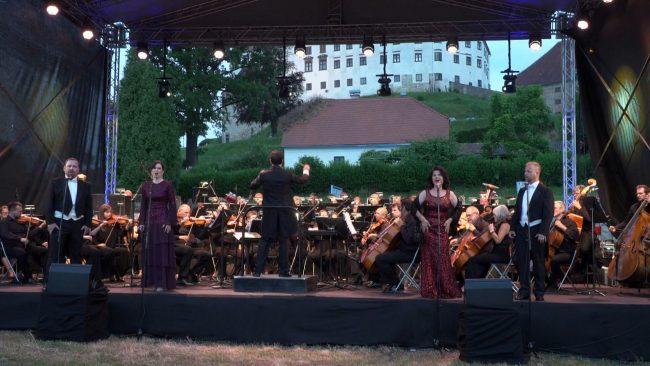 Operna noč na Panorami