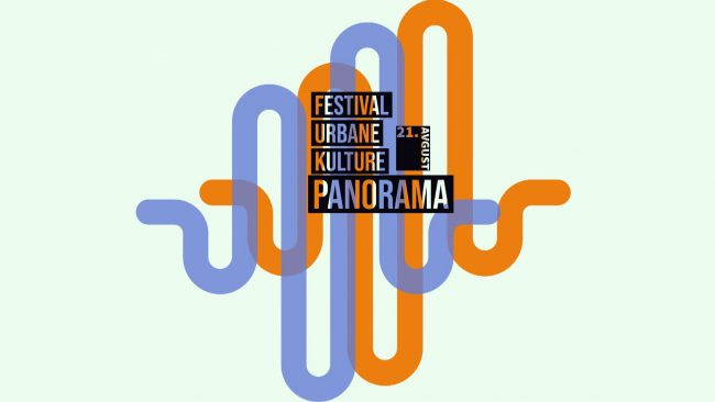 To soboto bo na Panorami dan urbane kulture
