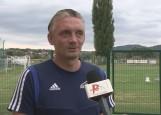 Utrip MNZ Ptuj, sezona 2021/2022, 5. oddaja
