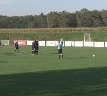 Utrip MNZ Ptuj, sezona 2021/2022, 4. oddaja