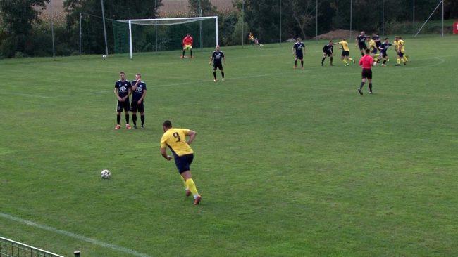 Tekma Nogometnega kluba Grajena, delo z mladimi in infrastruktura