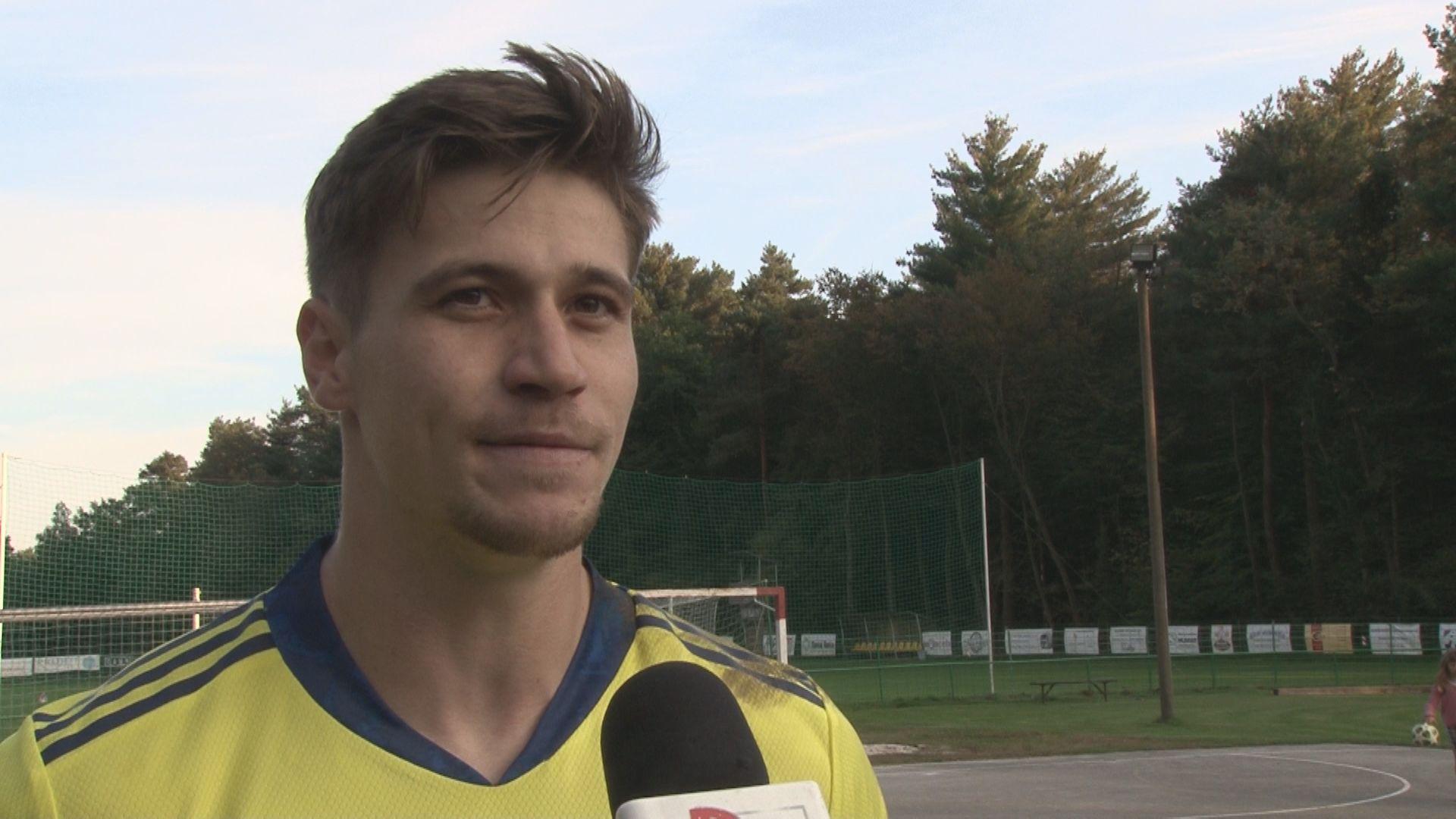 Utrip MNZ Ptuj, sezona 2021/2022, 9. oddaja