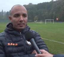 Utrip MNZ Ptuj, sezona 2021/2022, 8. oddaja